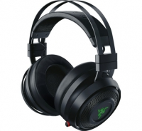 Razer Nari THX Wirelesss Gaming Headset
