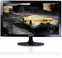 "Samsung S24D330H 24"" LED LCD Monitor"