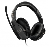 Roccat Khan Pro Stereo Gaming Headset