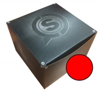 Scuf Infinity4PS Upgrade Box - Red