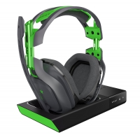 Astro A50 Wireless Headset (Xbox One)