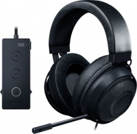 Razer Kraken Tournament Edition THX - Gaming Headset - Black