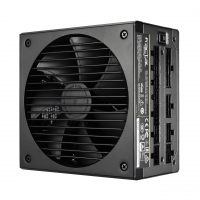 Fractal Design Ion+ 760W Platinum