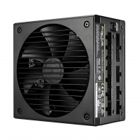 Fractal Design Ion+ 860W Platinum