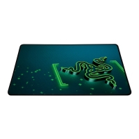Razer Goliathus Control Gravity Gaming Mouse Mat (Medium)