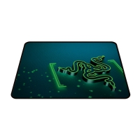 Razer Goliathus Control Gravity Edition Gaming Mouse Mat (Large)