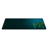 Razer Goliathus Control Gravity Gaming Mouse Mat (Extended)