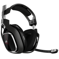 Astro A40 TR Headset Black (PC/Xbox one/Xbox X)