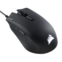 Corsair HARPOON RGB Wireless Optical Gaming Mouse