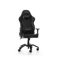 DXRacer VALKYRIE V03-N Gaming Chair