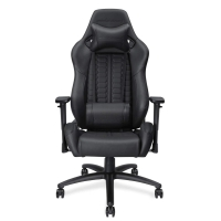 Anda Seat Dark Demon Premium Gaming Chair (Black)