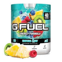 GFUEL Tropical Rain (40 servings)