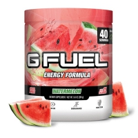 GFUEL Watermelon (40 servings)