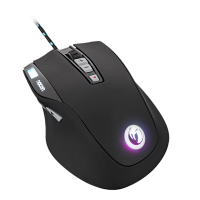 Nacon laser gaming mouse (6000 DPI) (GM-400L)