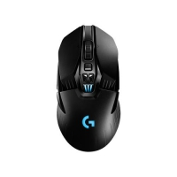 Logitech G903 HERO RF Wireless Gaming Mouse