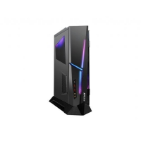 MSI MEG Trident X 10SD-867MYS Gaming Desktop