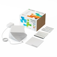Nanoleaf Canvas Smarter Kit - 17 pcs