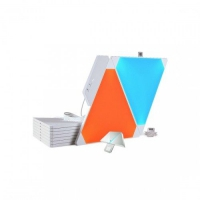 Nanoleaf Light Panels Smarter Kit - 15 pcs