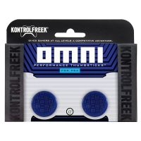 Kontrol Freek - FPS Freek Omni (PS4)