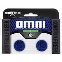 Kontrol Freek - FPS Freek Omni (Xbox One)