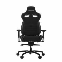 Vertagear Racing Series S-Line PL4500 Gaming Chair Black/Cabron