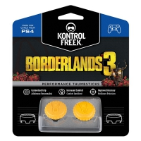 Kontrol Freek - Borderlands 3 (PS4)