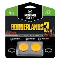 Kontrol Freek - Borderlands 3 (XboxOne)