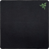 Razer Gigantus V2 Medium Mouse Mat