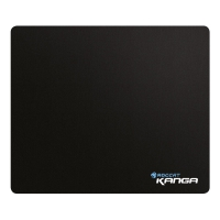 Roccat Kanga - Mini Cloth Gaming Mousepad