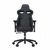 Vertagear Racing Series S-Line SL4000 Gaming Chair Black/Cabron