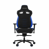 Vertagear Racing Series S-Line PL4500 Gaming Chair Black/Blue