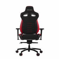 Vertagear Racing Series S-Line PL4500 Gaming Chair Black/Red