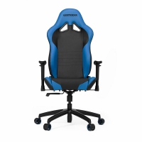 Vertagear Racing Series S-Line SL2000 Gaming Chair Black/Blue