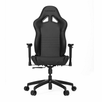 Vertagear Racing Series S-Line SL2000 Gaming Chair Black/Carbon