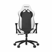 Vertagear Racing Series S-Line SL2000 Gaming Chair Black/White