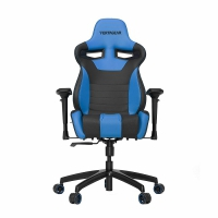 Vertagear Racing Series S-Line SL4000 Gaming Chair Black/Blue