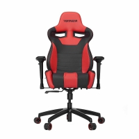 Vertagear Racing Series S-Line SL4000 Gaming Chair Black/Red