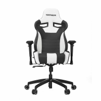 Vertagear Racing Series S-Line SL4000 Gaming Chair Black/White