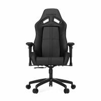 Vertagear Racing Series S-Line SL5000 Gaming Chair Black/Cabron