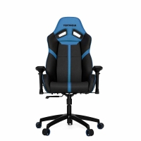 Vertagear Racing Series S-Line SL5000 Gaming Chair Black/Blue