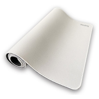 X-raypad White Equate Gaming Mouse Pad - White (XL)
