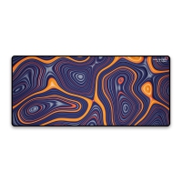 X-raypad Rob Strata Aqua Control Plus Gaming mousepad (XXL)
