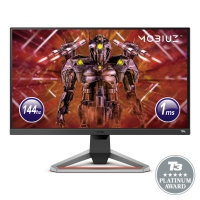 "Zowie BenQ MOBIUZ EX2710 (27"") Full HD Gaming Monitor"