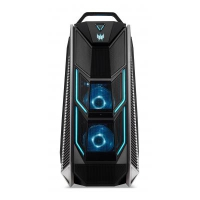 ACER Gaming PC Predator Orion 9000-900 i7X-010