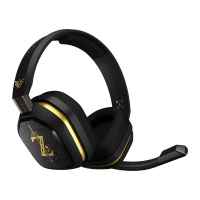 Astro A10 Headset Zelda (PS4/XboxOne)