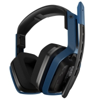 Astro A20 Wireless Headset Call of Duty (PS4/PC)