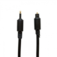 Astro TOSlink Optical Cable 2013/2014/2015 (3m)