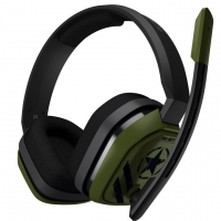 Astro A10 Headset Call of Duty (PC/MAC/PS4/XboxOne)