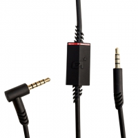 Astro A40 & A30 Inline Mute Cable