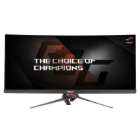 "ASUS ROG SWIFT PG348Q - 34"" Curved LED-monitor"